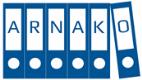 Arnako